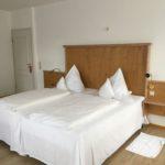 Hotel Adler Zimmer